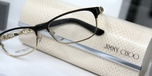 Quality and Fashionable Eyewear